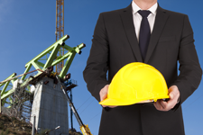 OSHA and Temporary Workers