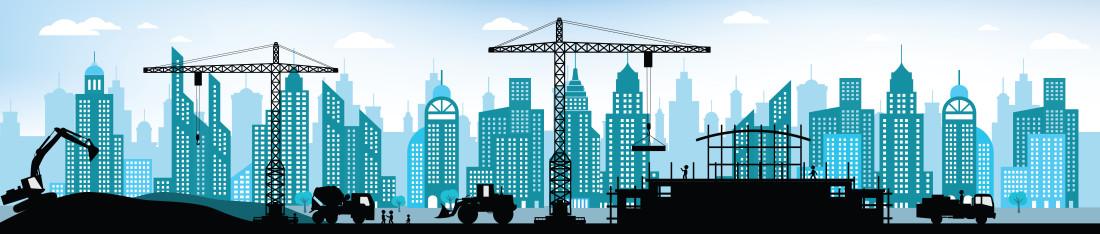 Real Estate Develpoment : Addressing environmental issues in real estate development