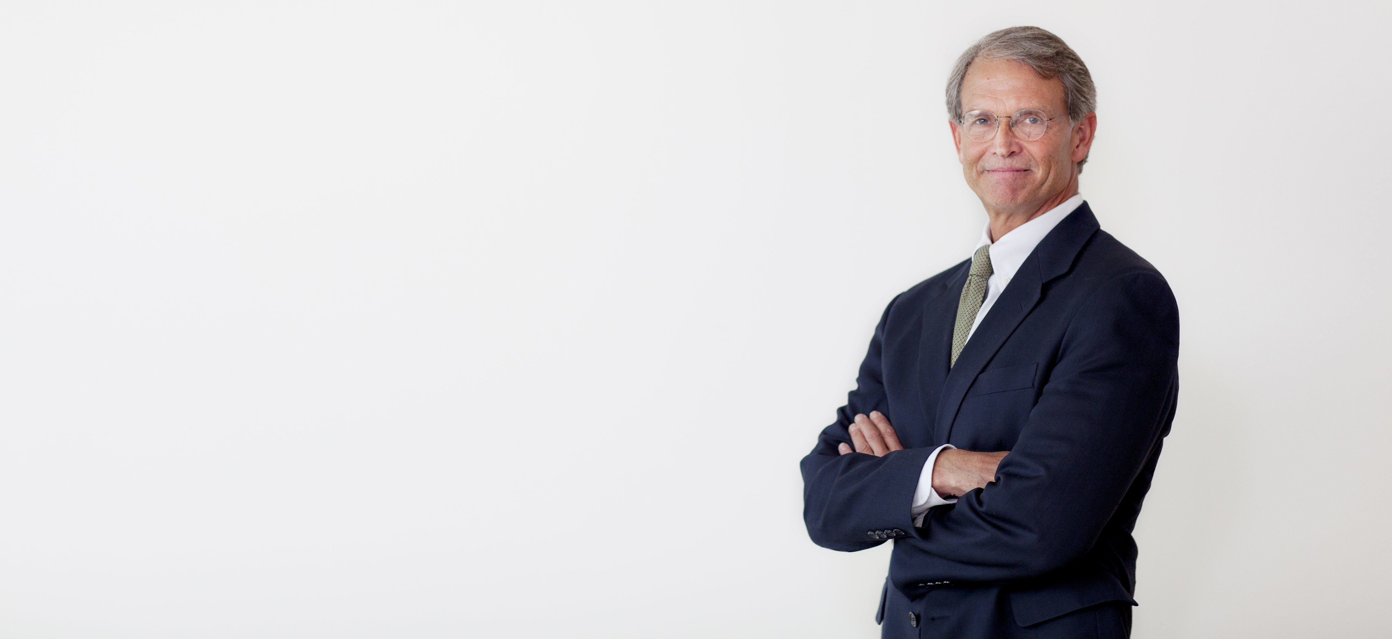 Bo Bobbitt | Leading Attorney in Value-Based Health Care